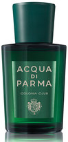 Acqua di Parma Colonia Club Eau de Toilette, 1.7 oz.