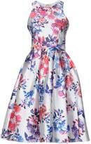 Forever Unique Knee-length dresses - Item 34698416