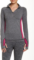 Electric Yoga Active Pullover