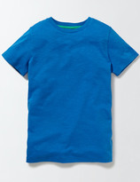 Boden Slub Washed T-shirt