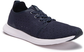 Steve Madden Friar Sport Sneaker