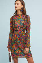 Anna Sui Melody Dress