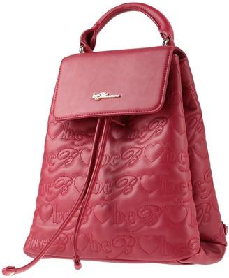 be blumarine Backpacks & Fanny packs