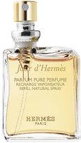 Hermes Jour d'Hermè;s Lock Refill, 0.25 oz.