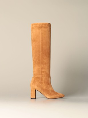 L'Autre Chose Boots Shoes Women Lautre Chose