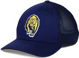 Nike California Golden Bears L91 Swoosh Flex Stretch-Fit Cap