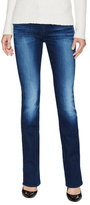 7 For All Mankind The Skinny Bootcut Jean