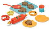 Carter's Melissa & Doug Seaside Sidekicks Sand Cookie Set