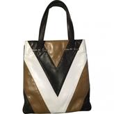 Valentino Cabas Bag