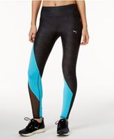 Puma Explosive Colorblocked Leggings