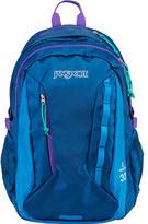 JanSport Women's Women's Agave Backpack