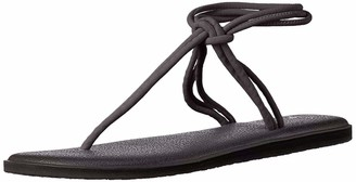 Sanuk Women's Yoga Sunshine Sandal