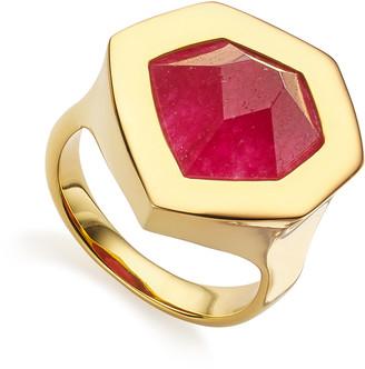 Monica Vinader Petra Cocktail Ring