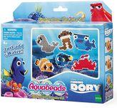 Disney Pixar Finding Dory Aquabeads Set