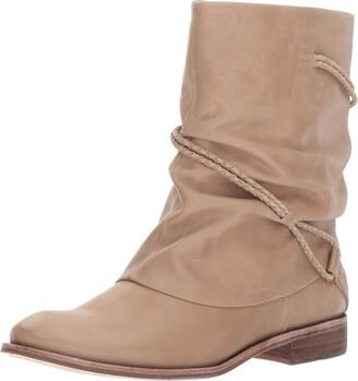 Ella Moss Women's Ricki Pull-On Boot