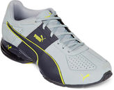 Puma Cell Surin 2 NBK Mens Athletic Shoes