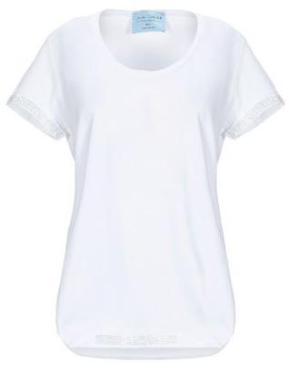 ELISA CAVALETTI by DANIELA DALLAVALLE T-shirt