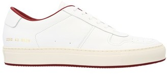 Common Projects Baskets Bball 88