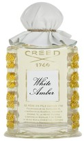 Creed Large Les Royals Exclusives White Amber Fragrance