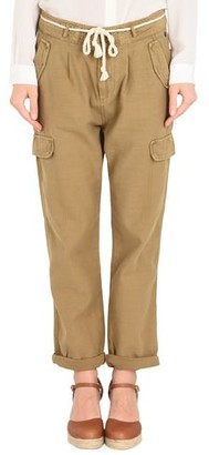 Maison Scotch 3/4-length trousers