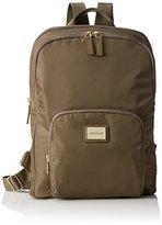 Bogner Women's BACKPACK Backpack Green
