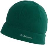 Columbia Fast Trek Beanie (For Men and Women)
