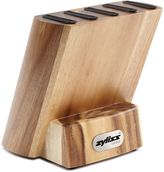 Zyliss Control Small Knife Block