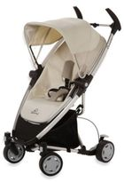 Quinny Zapp XtraTM with Folding Seat in Natural Mavis
