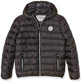 Kaporal Boy's Gent Jacket,10 Years