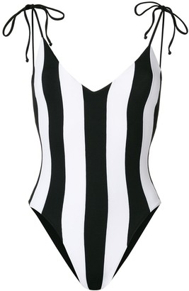 Sian Swimwear Zavannah one-piece