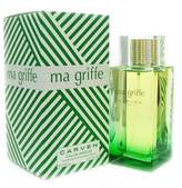 Carven Ma Griffe by for Women , 3.3-Ounce Edp Spray