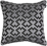 Gant Home Bursa Cushion - Anthracite