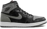 Jordan air jordan 1 retro high sneakers