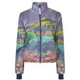 adidas by Stella McCartney Floral Track Jacket