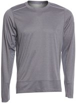 Asics Men's Lite Show Long Sleeve 8157412
