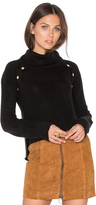 Saylor Jasper Sweater