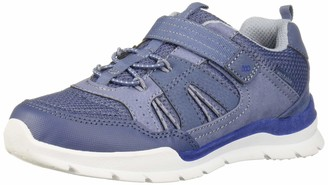 Stride Rite Mid-Tier Boys' Dive Girl's Machine Washable Athletic Sneaker
