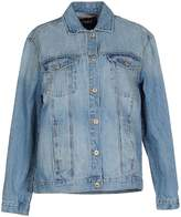 Only Denim outerwear