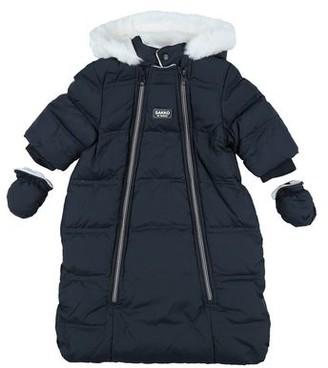 Chicco Snow Wear