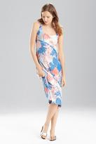 Natori Dreamscape Gown