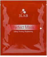 3lab Perfect Mask