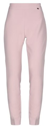 Blugirl Casual trouser