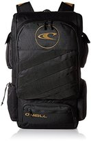 O'Neill Men's Alliance Traveler Backpack