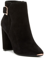 Ted Baker Maryne Bootie