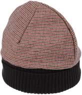 Altea Hats - Item 46519956