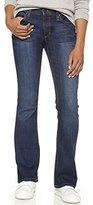 Joe's Jeans Women's Petite Provocateur Bootcut Jean