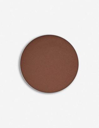 M·A·C Veluxe Eye shadow Pro Palette Refill