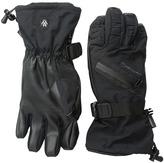 Seirus - Heatwave Plus Daze Glove Ski Gloves