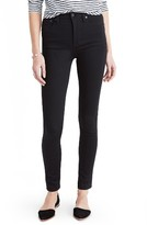 Madewell Women's 10-Inch High-Rise Skinny Jeans