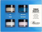 Baxter of California Pomade Mixer Kit